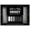 BYS Smokey Deluxe Travel Kit 2 pc