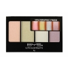BYS Ultra Glow Palette Holographic