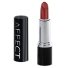 AFFECT Matt Lipstick Long Wear Passionata