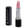 AFFECT Matt Lipstick Long Wear Surprise