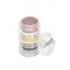 AFFECT Charmy Pigment Loose Eyeshadows Set N0003