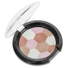AFFECT Mosaic Pressed Bronzer MOSAIC WITH ROSE