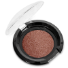 AFFECT Colour Attack Foiled Eyeshadow Y0066