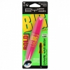 BYS Mascara Big And Bold Blackest Black