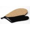 Basicare Bath Glove Bamboo