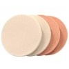 Basicare Make Up Sponges 24pc