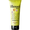 Treaclemoon Body Scrub Those Lemonade Days 225ml